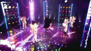 [Drama] Yamato Nadeshiko Shichi Henge - 02 [RAW]