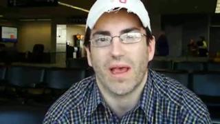 "Top Online Entrepreneur Jeff Learner Speaks Out Against ""The Man""!"