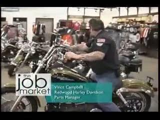 KIEM-TV News for Feb. 19, 2010