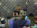 Big Brother 6 Episode 2