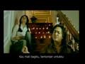 Cinta Sejati - Franky Sihombing feat. Nikita