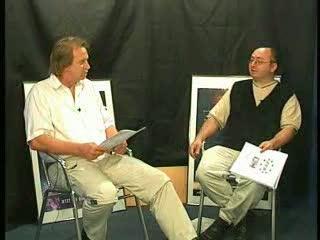 Der BRD Betrug - Das S. Suermeli Interview