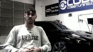 Extra! Audi RS5, Jaguar XKR, NBA Nissan GT-R