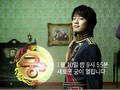 Goong II '궁 S' -- Prince Hours