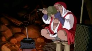 Watch Videos Online Princess Mononoke Fandub Land Of The