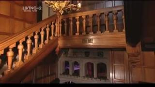 MHL Series Uncut: Gawthorpe Hall