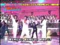 Ya-ya-yah - Live Stage