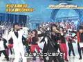 Hikaru & Shoon medley