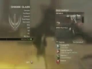 mw2 prestige hack ps3