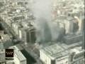 Madrid Windsor fire (AP)