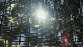 Blur Multiplayer Beta Gameplay