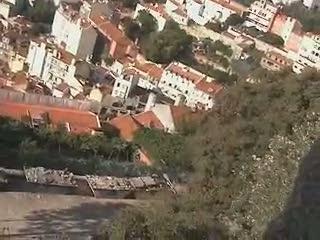 Portugal 2004 Episode 7