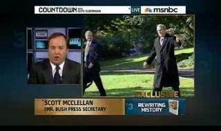 Countdown with Keith Olbermann - Tuesday, March 9, 2010