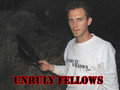Unruly Fellows Episode 1 The Gold Mines