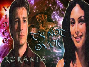 Mal/Inara_It's Not Over