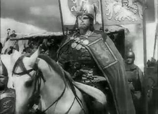 Alexander Newski (1938)