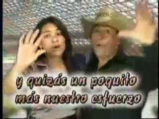 karaoke VAMOS A QUINTUPLICAR