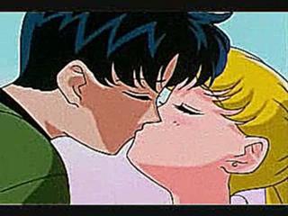 Sailor Moon Best Friend