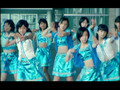 (PV) Berryz Koubou - Nanchuu Koi wo Yatteruu You Know