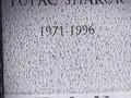 Tha Movie - Tupac Shakur 1971-1996