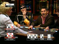 Poker After Dark S1E1