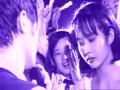 Ahn Jae Wook - Forever