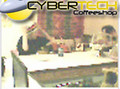 Cybertech Talk show Ep1 prt2-5