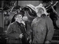 The Three Stooges - False Alarms.mpg
