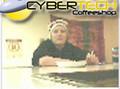 Cybertech Talkshow Ep1 prt3-5