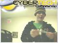Cybertech Talkshow Ep1 prt4-5