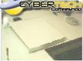 Cybertech Talkshow Ep1 prt5-5