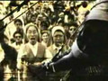 EDSA REVOLUTION 1 - Philippines People Power Revolution