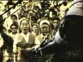 EDSA REVOLUTION 1 - Philippines People Power Revolution