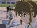 Flame of Recca Episode 24 (Eng Dub)