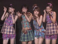 (22)(Live) Morning Musume - Love & Peace! Hero ga Yattekita.