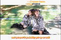Morning Musume - Mikan - subbed