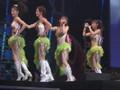 (28)(Live) Morning Musume - Aozora ga Itsumade mo Tsuzuku You na Mirai de are!