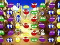Puyo Puyo Sun PC Intro
