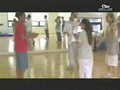 BoA - Dance Practice