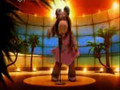 Dolly Song (Leva's Polka)