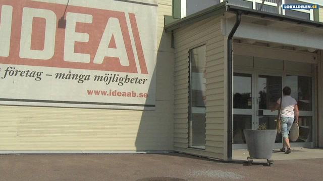 Skumgummi Karlstad Idea, Skumplastförädling Karlstad Ab