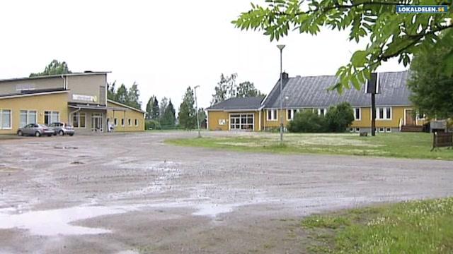 Vandrarhem Piteå Öjebyn Storstrand Kurs Och Lägergård