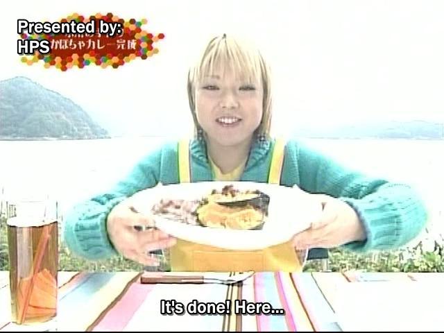 [HPS] Dokyu 189 - Makko - Yossui [Part 49]