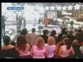 NANA MOUSKOURI - Je chante avec toi liberte