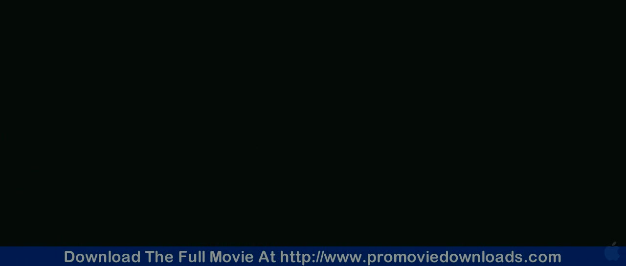 daniel and ana full movie online