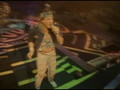 Def Leppard-Hysteria.WMV