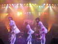 Akihabalove by Perfume and DJ Momo-i.avi
