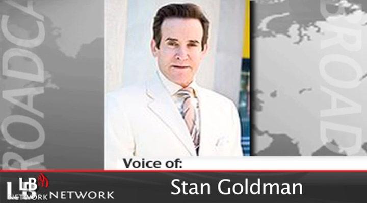 Loyola law professor Stan Goldman - California 3 Strikes Law