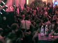 LA Bassnectar, Starfire church gig... Spring 2006