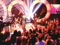 A-ha - Analogue (Top Of The Pops 17-01-2006)